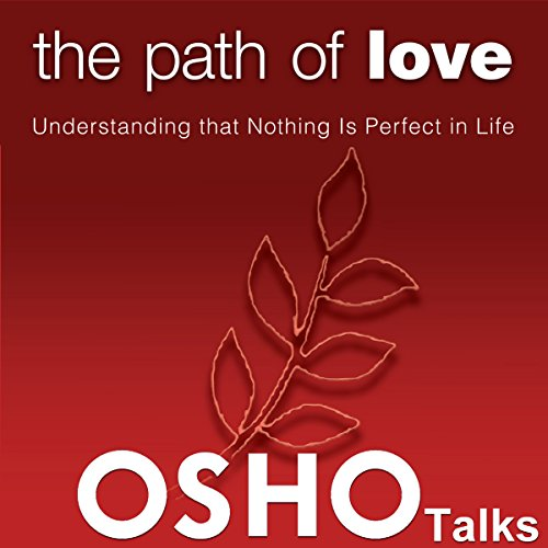 The Path of Love cover art