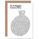 Wee Blue Coo Robert Burns Poem