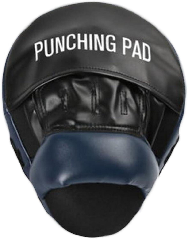 1 Taekwondo Durable Pad Target Tae Kwon Do Karate Kickboxing Trainingi