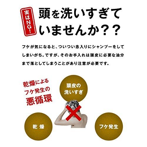 https://m.media-amazon.com/images/I/51U2oxLwvuL.jpg