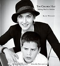 The Golden Hat: Talking Back to Autism by Kate Winslet Margret Ericsdottir (2012-03-27)