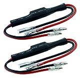 L & P B548??12pieza Potencia Last Obstrucción Resistencia para LED SMD minibli nker Mini Intermitente para correcta frecuencias de 5W 5W 29ohm