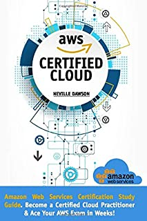 Which Certification Is Best Azure Or Aws