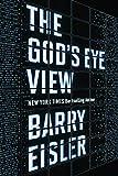 The God's Eye...image