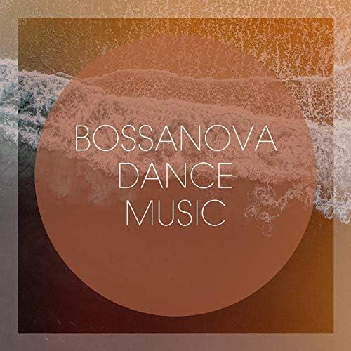 Bossa Chill Out, Café Ibiza Chillout Lounge, Bossanova