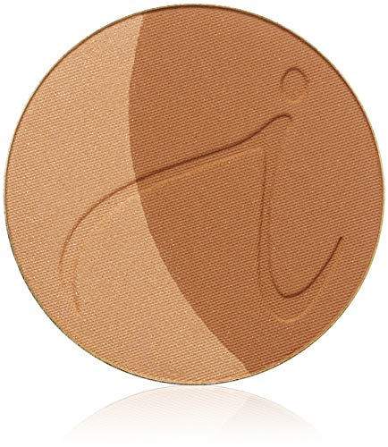 jane iredale Bronzing Powder Refill, So-Bronze 2