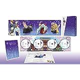 ちはやふる3  Blu-ray BOX下巻