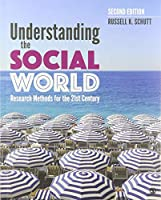 Understanding the Social World + Using IBM Spss Statistics for Research Methods and Social Science Statistics, 7th Ed.