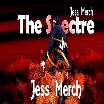 Jess Merch The Spectre