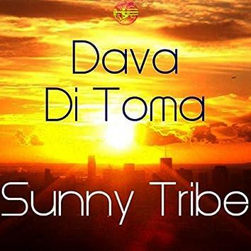 Sunny Tribe