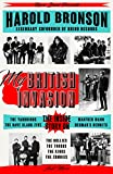 My British Invasion: The Inside Story on The Yardbirds, The Dave Clark Five, Manfred Mann, Herman's Hermits,...