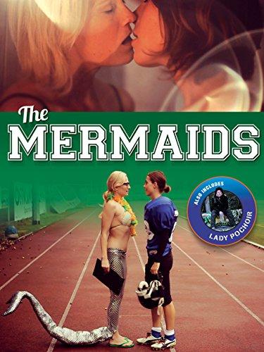 The Mermaids (English Subtitled)