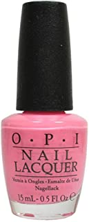 New Look Suzi Nails New Orleans NL N53 New and Genuine