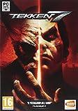 Namco Bandai Games TEKKEN 7, PC Básico PC Inglés, Italiano vídeo - Juego (PC, PC, Lucha, Modo multijugador, RP (Clasificación pendiente))