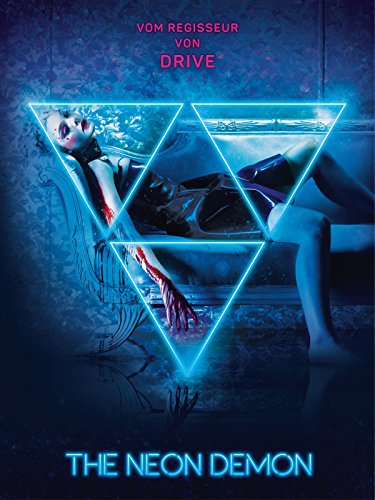 The Neon Demon [dt./OV]