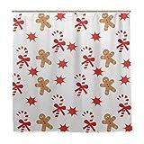 XXDD Mantel 3D con patrón de Fruta de UVA, Mantel Rectangular Impermeable para Boda, Mantel para Fiesta de Navidad, Cubierta de Mesa A9 140x200cm