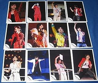 山田涼介 写真12枚 Hey!Say!JUMP 20084スプリングライブ 公式