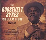 The Roosevelt Sykes Collection