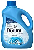 Downy Fabric Softener, 90 Oz