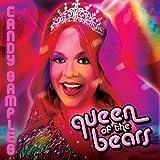 Queen of the Bears