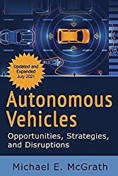 autonomous driving, Will Cars Ever Become Completely Driverless?, Science ABC, Science ABC