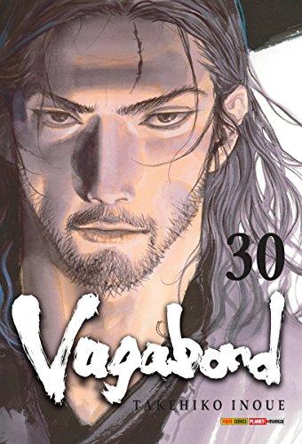 Vagabond - Volume 30