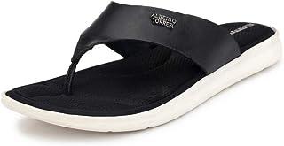 Alberto Torresi Kilian Slippers For Men