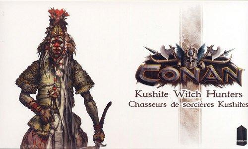Asmodee–mocon08fr–Conan–Jäger-Hexe kushites