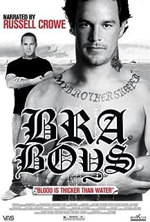 Best bra boys dvd Reviews