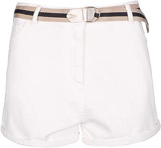 dce50a50ac Amazon.it: PATRIZIA PEPE - Pantaloncini / Donna: Abbigliamento