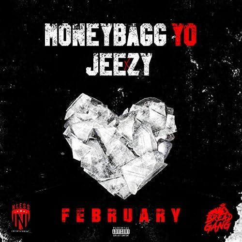Moneybagg Yo feat. Jeezy