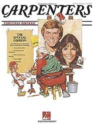 Christmas Portrait: Carpenters