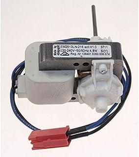Bosch B/S/H–Motor ventilador para frigorífico Bosch B/S/H