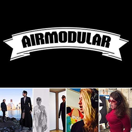 Airmodular