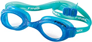 FINIS H2 Kid's Performance Swim Goggles