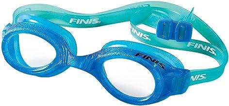 نظارات فينيس اتش 2