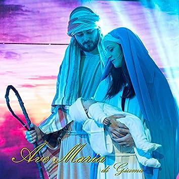 Ave Maria di Giuma