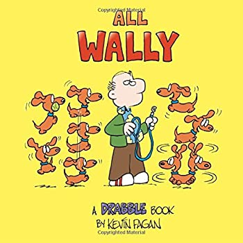 Best all wally Reviews