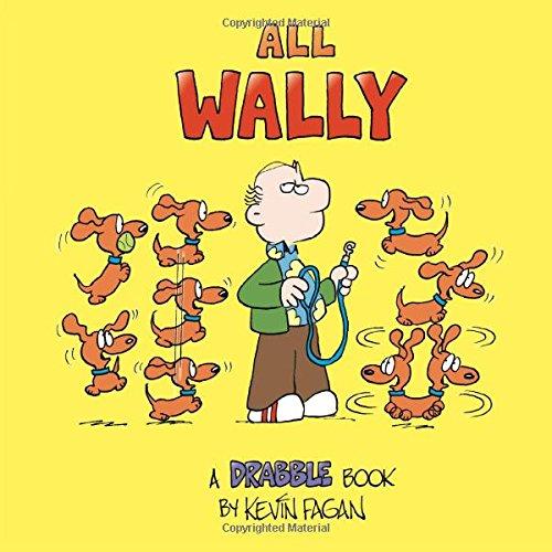 All Wally (Wally the Weiner Dog)