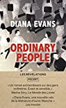 Ordinary People par Evans