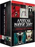 American Horror Story - L'intégrale des Saisons 1 à 5 [Blu-ray]