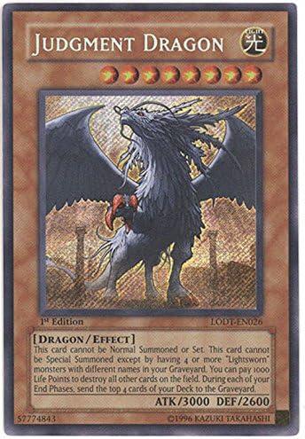 Gold rare judgement dragon 4 steroid hormones