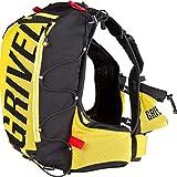 Grivel - Mountain Runner 20L mochila para trail running