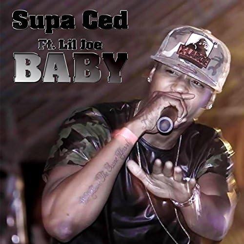 Supa Ced feat. Lil Joe