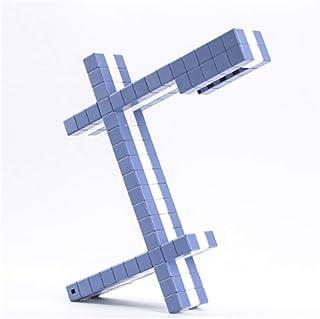 Amazon.es: Polar X - Muebles y lámparas: Oficina y papelería