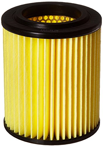 03 honda element air filter - 6