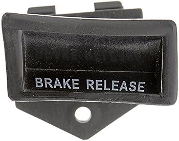 Dorman HELP! 74450 Brake Release Handle