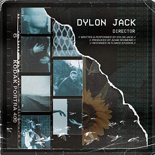 Dylon Jack