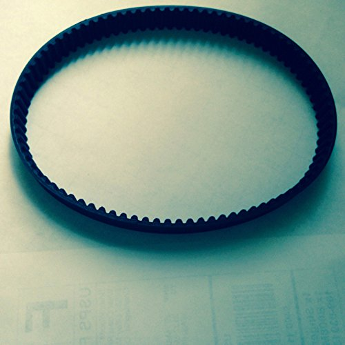 NEW Replacement Belt After Market Grizzly Mini Lathe G9247
