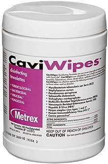 metrex caviwipes 13 1100